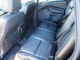 2014 Ford Escape Titanium Englewood, CO 9