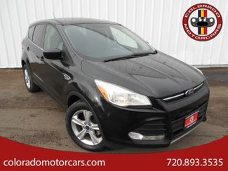 2014 Ford Escape SE in Englewood, CO 80110