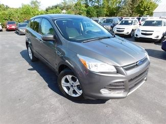 2014 Ford Escape SE in Ephrata PA, 17522