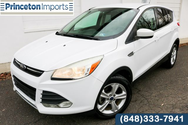 2014 Ford Escape SE in Ewing, NJ 08638