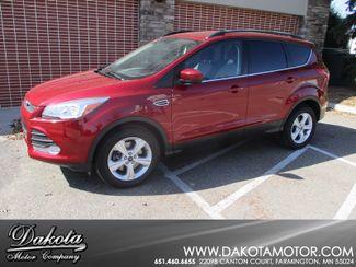 2014 Ford Escape SE Farmington, MN