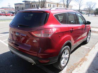 2014 Ford Escape SE Farmington, MN 1