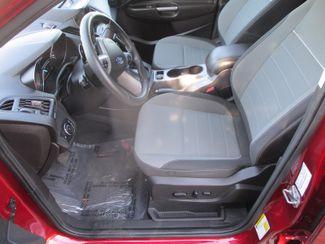 2014 Ford Escape SE Farmington, MN 2