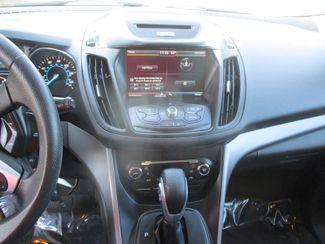 2014 Ford Escape SE Farmington, MN 4