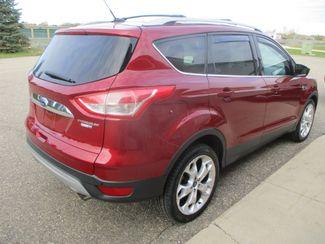 2014 Ford Escape Titanium Farmington, MN 1