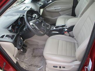 2014 Ford Escape Titanium Farmington, MN 3