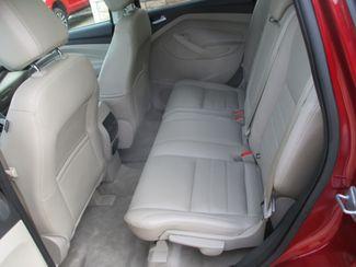 2014 Ford Escape Titanium Farmington, MN 4