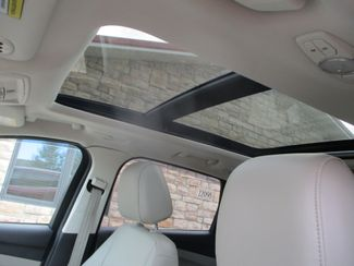 2014 Ford Escape Titanium Farmington, MN 5