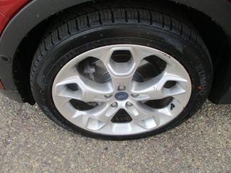 2014 Ford Escape Titanium Farmington, MN 9