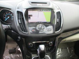 2014 Ford Escape Titanium Farmington, MN 6