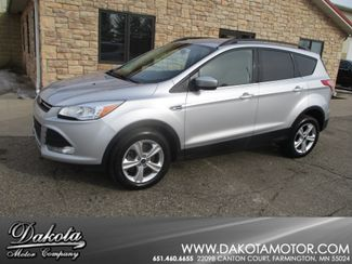 2014 Ford Escape SE Farmington, MN