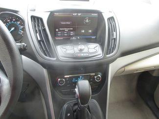 2014 Ford Escape SE Farmington, MN 3