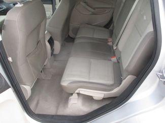 2014 Ford Escape SE Farmington, MN 5