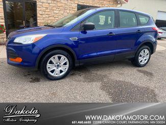 2014 Ford Escape S Farmington, MN