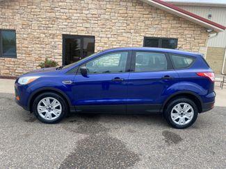 2014 Ford Escape S Farmington, MN 1