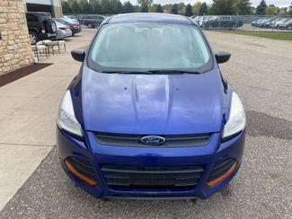 2014 Ford Escape S Farmington, MN 4