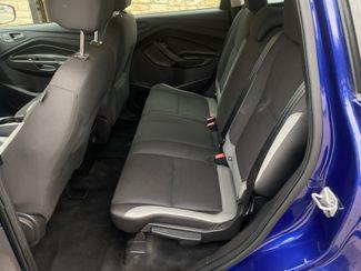 2014 Ford Escape S Farmington, MN 6