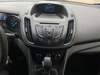 2014 Ford Escape S Farmington, MN 7