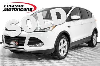 2014 Ford Escape SE in Garland