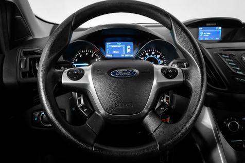 2014 Ford Escape SE in Garland, TX