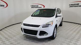 2014 Ford Escape SE in Garland, TX 75042