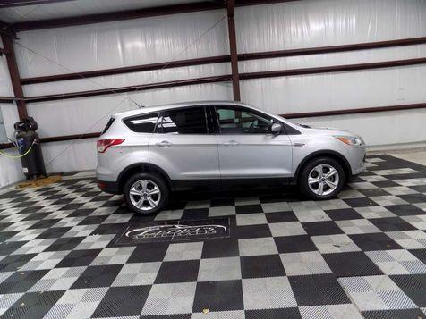 2014 Ford Escape SE - Ledet's Auto Sales Gonzales_state_zip in Gonzales, Louisiana