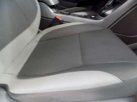 2014 Ford Escape S - Ledet's Auto Sales Gonzales_state_zip in Gonzales, Louisiana