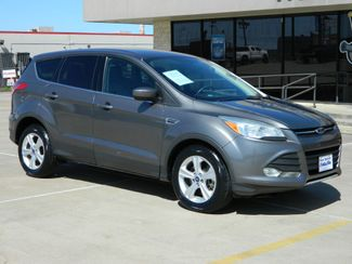 2014 Ford Escape SE in Gonzales, TX 78629