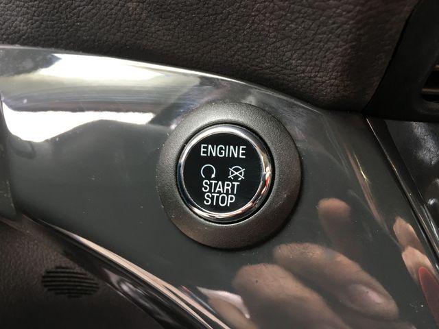 2014 Ford Escape Titanium in Gower Missouri, 64454