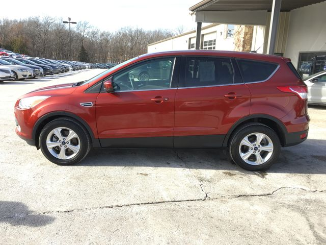 2014 Ford Escape SE in Gower Missouri, 64454