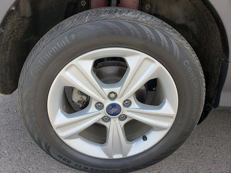 2014 Ford Escape 4d SUV 4WD SE  city MT  Bleskin Motor Company   in Great Falls, MT