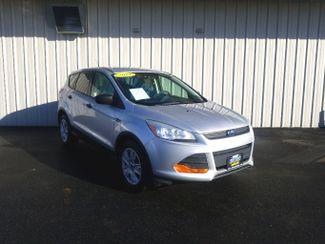 2014 Ford Escape S in Harrisonburg, VA 22802