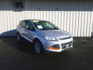2014 Ford Escape S in Harrisonburg, VA 22801