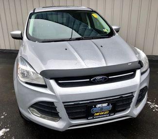 2014 Ford Escape SE in Harrisonburg, VA 22802