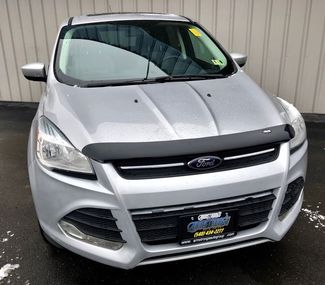 2014 Ford Escape SE in Harrisonburg, VA 22801
