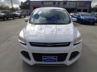 2014 Ford Escape SE  city TX  Texas Star Motors  in Houston, TX