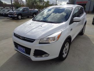 2014 Ford Escape SE  city TX  Texas Star Motors  in Houston, TX