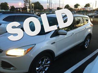 2014 Ford Escape SE | Huntsville, Alabama | Landers Mclarty DCJ & Subaru in  Alabama