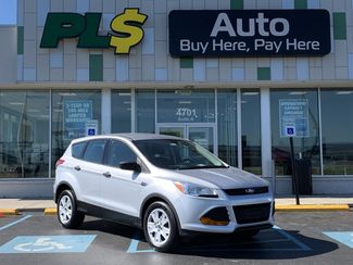 2014 Ford Escape S in Indianapolis, IN 46254