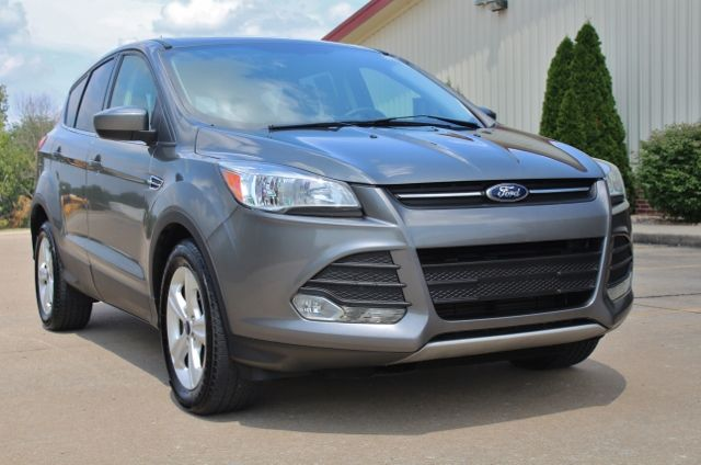 2014 Ford Escape SE in Jackson, MO 63755