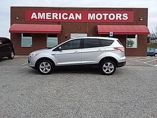 2014 Ford Escape SE | Jackson, TN | American Motors in Jackson TN
