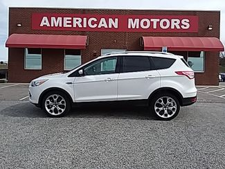 2014 Ford Escape Titanium | Jackson, TN | American Motors in Jackson TN
