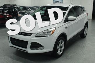 2014 Ford Escape SE 4WD Kensington, Maryland