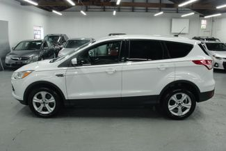 2014 Ford Escape SE 4WD Kensington, Maryland 1