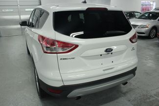 2014 Ford Escape SE 4WD Kensington, Maryland 10