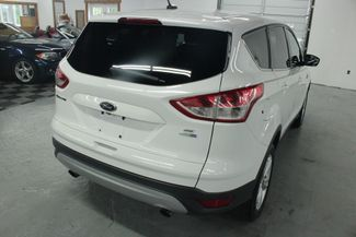 2014 Ford Escape SE 4WD Kensington, Maryland 11