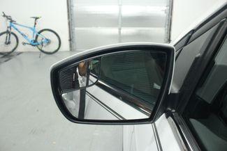 2014 Ford Escape SE 4WD Kensington, Maryland 12