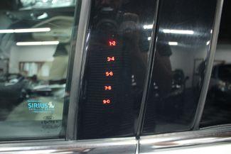 2014 Ford Escape SE 4WD Kensington, Maryland 13