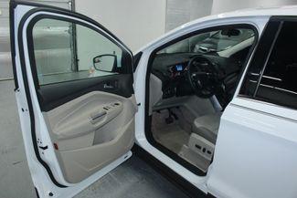 2014 Ford Escape SE 4WD Kensington, Maryland 14