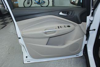 2014 Ford Escape SE 4WD Kensington, Maryland 15